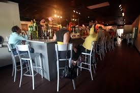 Planters Tavern Savannah by Bar Food Savannah Nightlife Review 10best Experts And Tourist