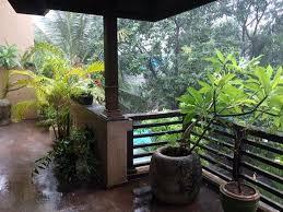 pix peeking inside twinkle sonam alia u0027s gorgeous homes rediff