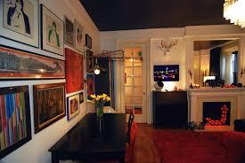 finally the big living room reveal half classic six