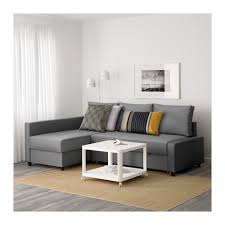 Ikea Sofa Chaise Lounge Buying A Corner Sofa Bed For The Time Yonohomedesign