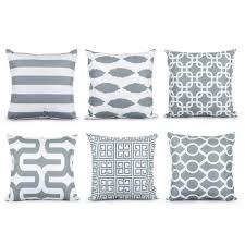 Cushions Velvet Online Get Cheap Velvet Chair Cushions Aliexpress Com Alibaba Group