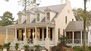 southern living house plans com southern living house plans farmhouse eastover cottage watermark