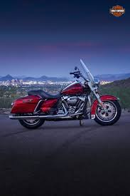 100 2012 harley davidson flhx motorcycles service manual