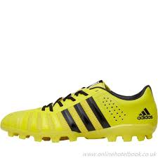 s rugby boots uk rugby boots shopping web shop for