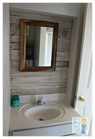 Rustic Bathroom Wall Cabinets - bathroom decor new rustic bathroom ideas farmhouse bathroom ideas