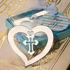 communion favors wholesale 44 best communion favors images on communion favors