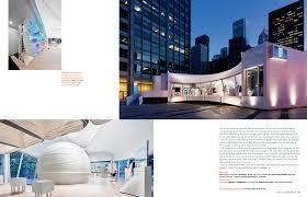 Interior Design Magazine Products Interior Design Magazine 4 2016 Architectural Photographer Los