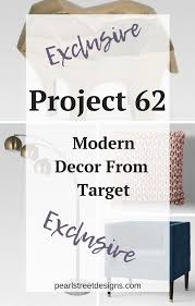 18 items i love in target u0027s project 62 home decor line pearl