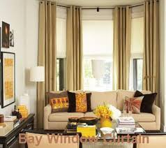 what is a window treatment options for bay window treatments