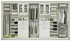 organized closet ideas u2013 jiaxinliu me