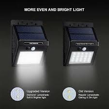 nuvo lighting sf77 495 top 21 outdoor security lighting