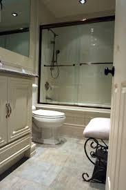 bathrooms design bathroom galley ideas remodel and