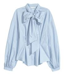 H M Draped Blouse Blouses Shirts U0026 Blouses Women U0027s Clothing Shop Online H U0026m Us