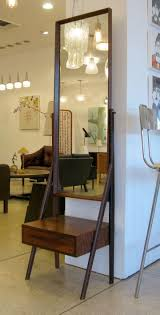 bedroom mirrors with lights bedroom mirror stand ikea cheap full length mirrors standing