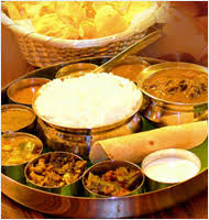 tamil cuisine recipes tamilian food recipes from tamil nadu tamil nadu cuisine