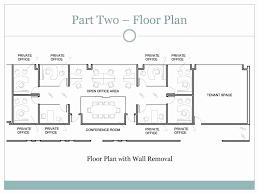 rit floor plans 50 lovely rit floor plans house building concept house