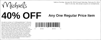 printable retail coupons u2013 january 31st jc penney 10 off 30