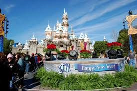 when does disneyland take down christmas decorations christmas ideas