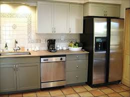 Under Cabinet Storage Ideas Kitchen Kitchen Shelf Rack Small Kitchen Storage Under Counter