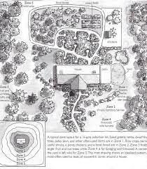 best 25 permaculture design ideas on pinterest permaculture