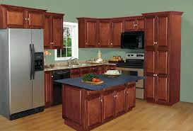 cabinets ready to go ready to go kitchen cabinet burgundy collection cabinets made in