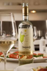 22 best danzante italian wines images on italian wine