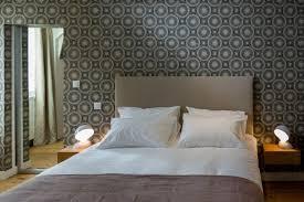 malo chambre d hote b b bed and breakfast villa raphael malo chambres