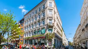 Immobilien Kaufen Deutschland Besondere Immobilien Luxushäuser Wohnungen Und Andere Immobilien