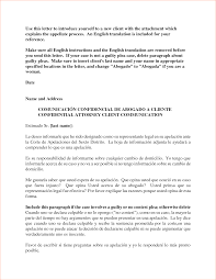 Introduction Letter For Business by 100 Examples Of Business Letters To Customers 4 Collection