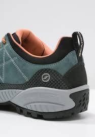 scarpa womens boots nz scarpa hiking hillwalking shoes pro walking shoes