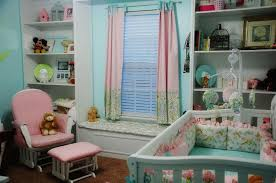 Baby Blackout Curtains Nursery Blackout Curtains Canada U2013 Affordable Ambience Decor