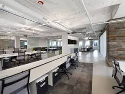Office Design Trends Designing For Millennials Trends In Law Firm Office Space