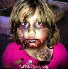 Halloween Costumes Diy Halloween Costumes Homemade Halloween Blood