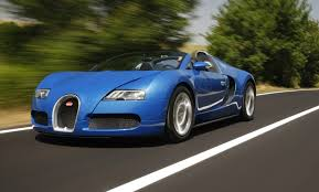 bugatti veyron top speed high wheels bugatti veyron