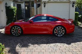 bentley driveway dad u0027s guards red 991 page 5 6speedonline porsche forum and