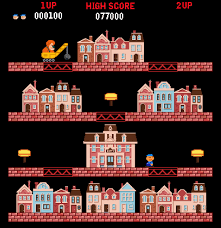 fix felix jr game wreck ralph wiki fandom powered