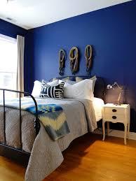 download blue painted walls homesalaska co