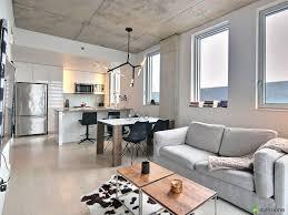 chambre a louer montreal centre ville 100 chambre louer cote vertu place riviera pierrefonds