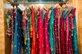 indian wedding dress shopping indian wedding dresses stores of the dresses
