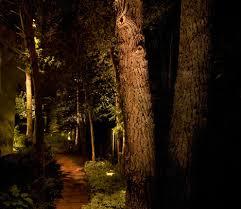 Portfolio Landscape Lighting by Outdoor Lighting Pollution Illumination Excess