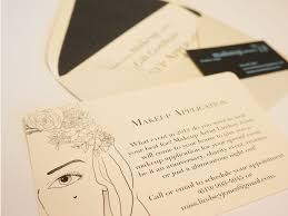 Makeup Artistry Certification Program Certificate In Makeup Artistry Makeup Vidalondon