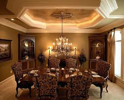 elegant dining room cabinet design ideas elegant dining room storage sideboards bedroom
