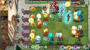 adfly apk plants vs zombies 2 v5 5 1 mod apk no adfly