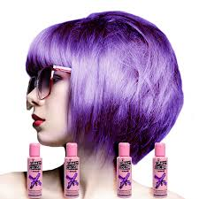 colour purple crazy color semi permanent 62 u2013 purple u2013 charm arabia