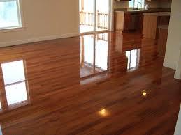 bedroom gorgeous flooring and tile luxury wood for floor