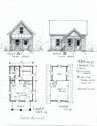 small log cabin blueprints small cabin blueprints marvellous mini cabin plans on minimalist