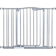 Munchkin Gate Munchkin 31113 11 Inch Safety Gate Extension Walmart Com