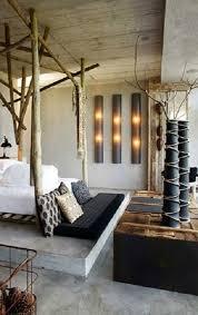 chambre deco bois décoration chambre deco recup 17 08111704 maison phenomenal