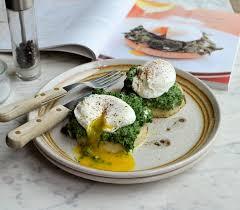 5 2 diet u0026 weight watchers breakfast brunch or lunch spinach and