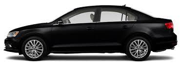 amazon com 2015 volkswagen jetta reviews images and specs vehicles